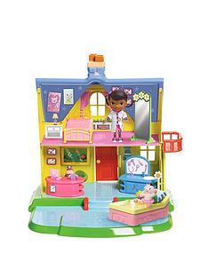 doc-mcstuffins-clinic-playhouse