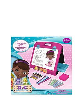 doc-mcstuffins-travel-art-easel