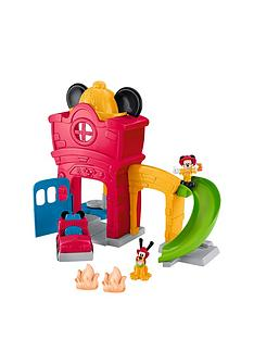 mickey-mouse-clubhouse-funny-firehouse-playset
