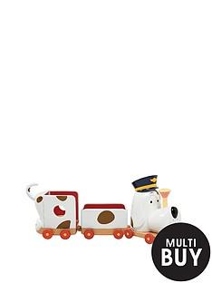tickety-toc-pufferty-train