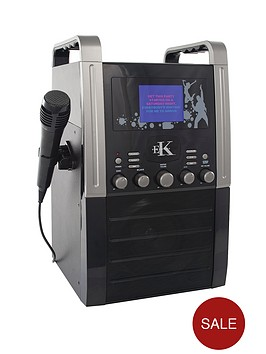 easy-karaoke-machine-with-amplifier