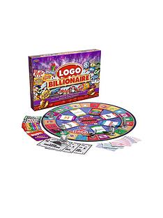 drumond-park-logo-billionaire-board-game