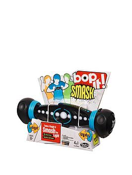 hasbro-bop-it-smash