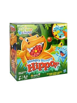 hasbro-hungry-hippos-board-game