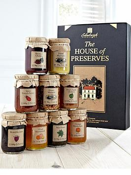 edinburgh-preserves-house-of-preserves