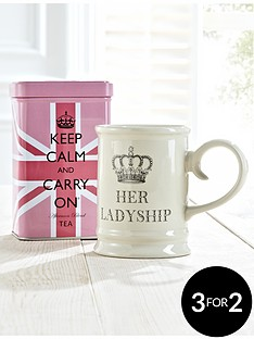 keep-calm-and-carry-on-her-ladyship-mug-and-tea