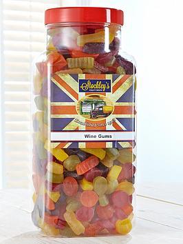 stockleys-3kg-wine-gums-sweet-jar