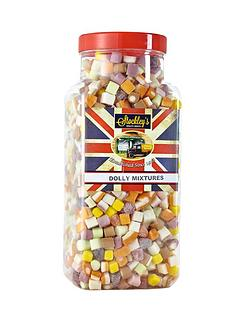 stockleys-dolly-mixtures-sweet-jar