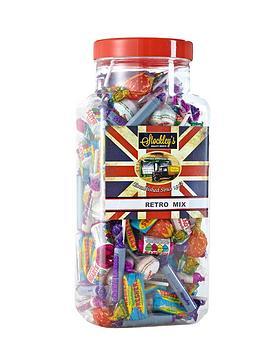 stockleys-retro-mixture-sweet-jar
