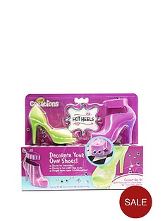 crayola-creations-hot-heels-double-pack-assortment