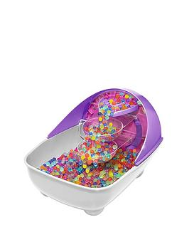 orbeez-soothing-spa