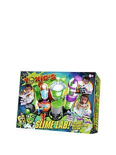 john-adams-dr-toxics-slime-lab