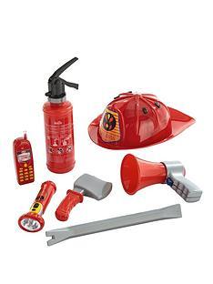 fireman-set-7-piece-set
