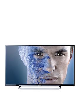 sony-kdl42w654asu-42-inch-full-hd-freeview-led-smart-tv-silver