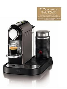 krups-nespresso-citiz-and-aerocino-milk-frother-xn730t40-titanium