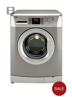 beko-wmb714422s-7kg-load-1400-spin-washing-machine-silver