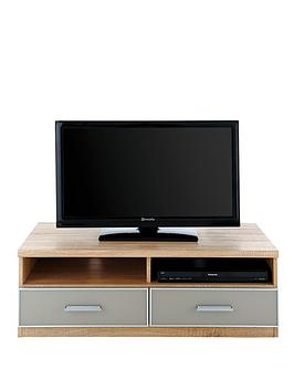 Dyplomat TV Unit  fits up to 42 inch TV