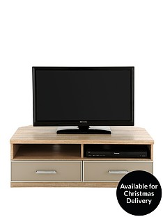 dyplomat-corner-tv-unit-fits-up-to-42-inch-tv