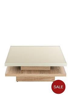 dyplomat-coffee-table