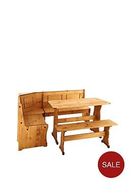monterrey-corner-unit-dining-set