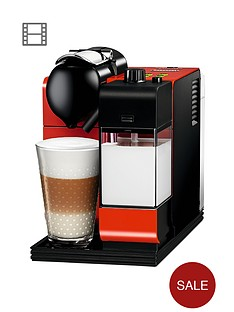 nespresso-en520r-nespresso-lattissima-coffee-machine-red