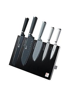 richardson-sheffield-magnetic-5-piece-knife-block