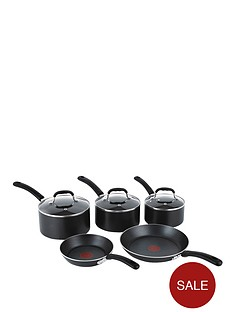 tefal-5-piece-ptfe-induction-pan-set