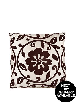 decadence-cushion-covers