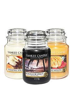 yankee-candle-3-large-jar-candles