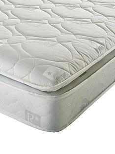 refresh-pillowtop-mattress
