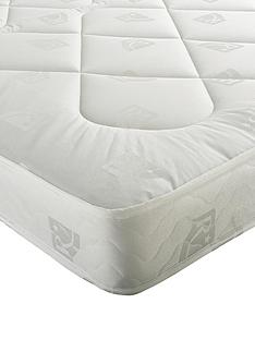 refresh-comfort-mattress-medium-firm