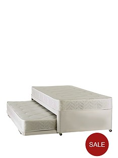 refresh-single-bed-with-low-level-comfort-pullout-guest-bed