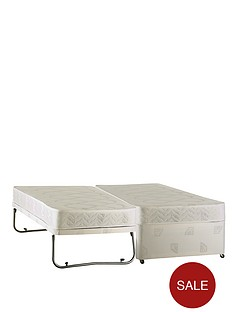 refresh-single-bed-with-high-level-comfort-pull-out-guest-bed