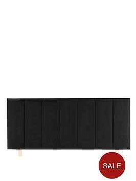 refresh-linear-panel-headboard
