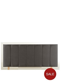refresh-linear-panel-headboard