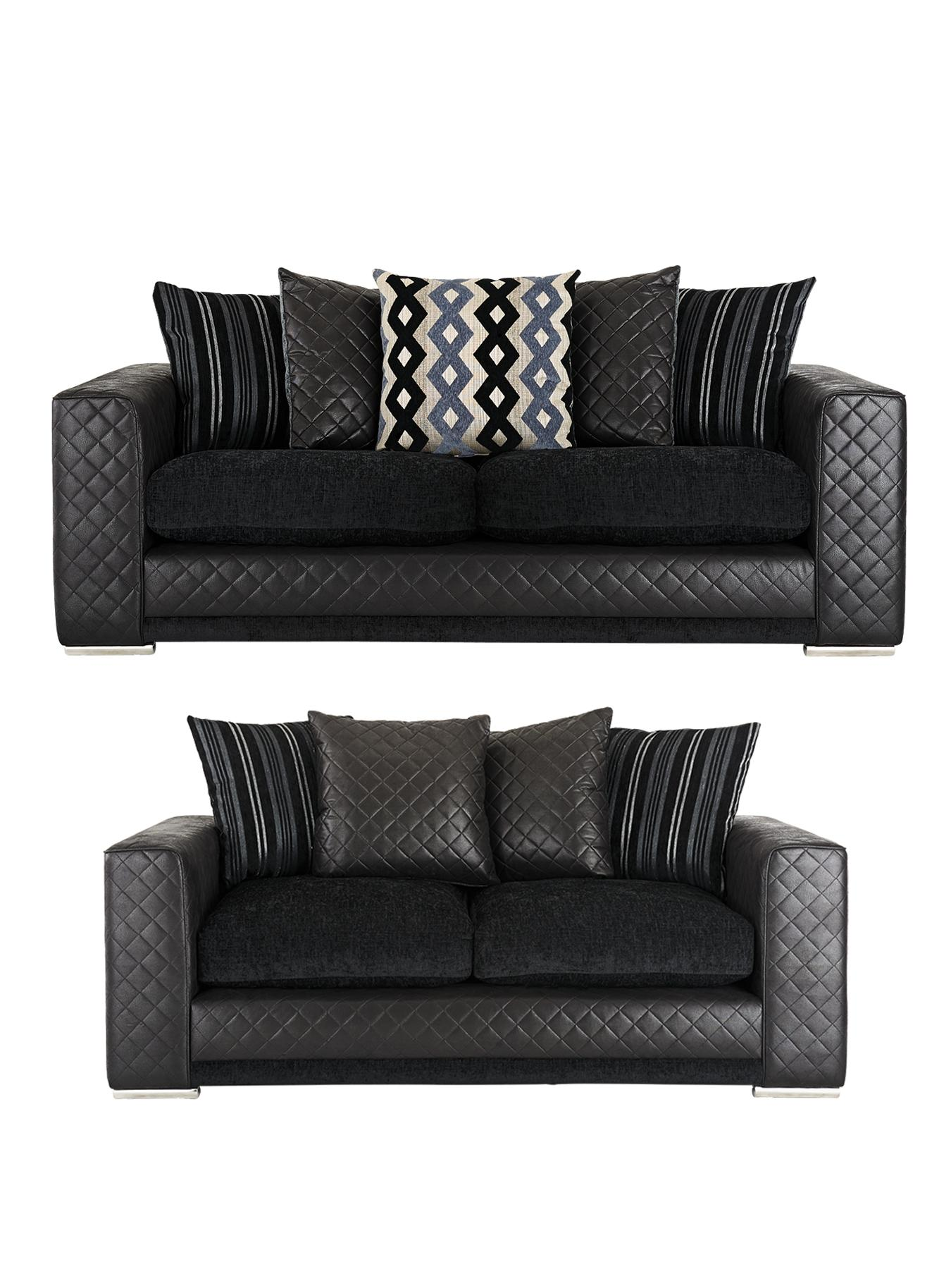 Buy cheap funky sofa compare products prices for best uk for Cheap funky furniture