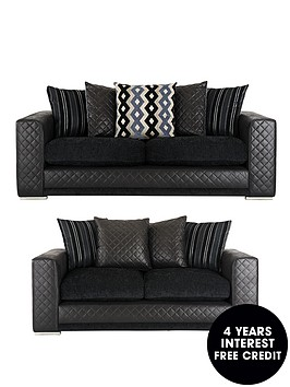 foley-3-seater-2-seater-sofa-set
