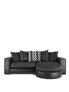 foley-4-seater-chaise-sofa