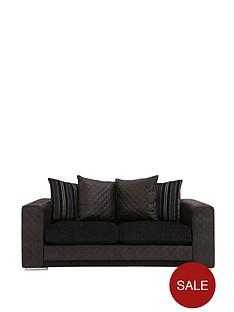 foley-sofa-bed