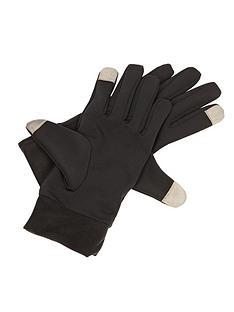berghaus-mens-touch-screen-liner-gloves
