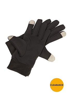 berghaus-mens-touch-screen-liner-gloves
