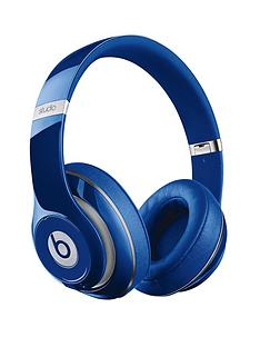beats-by-dr-dre-studio-headphones-blue