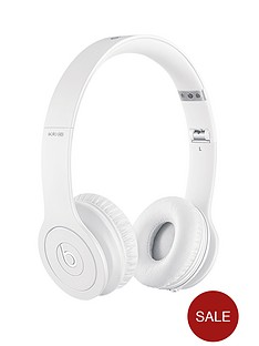 beats-by-dr-dre-solo-monochromatic-headphones-white