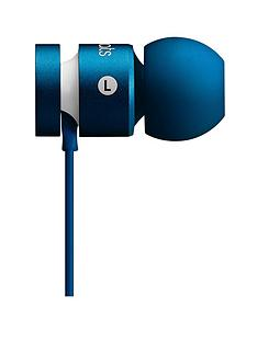 beats-by-dr-dre-urbeats-monochromatic-headphones-blue