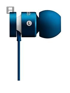 beats-by-dr-dre-urbeats-monochromatic-headphones-blue