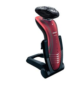 philips-senso-touch-shaver-15-off