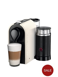nespresso-u-and-milk-xn260140-coffee-machine-by-krups-cream