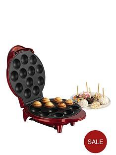 swan-cake-pop-maker