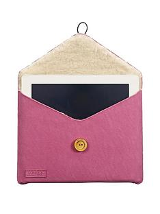 snuggs-ipad-case