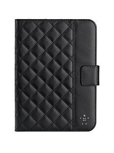 belkin-verve-tab-quilted-case-for-the-ipad-mini